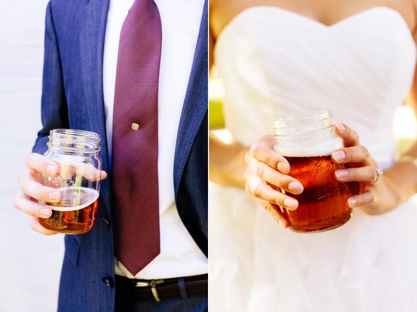 newell-house-wedding-catalina-jean-photography_0045.jpg