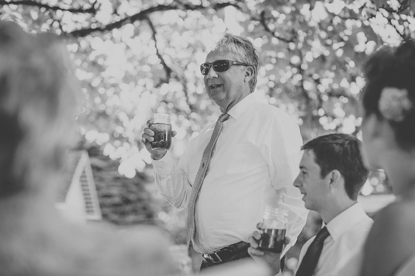 newell-house-wedding-catalina-jean-photography_0052.jpg