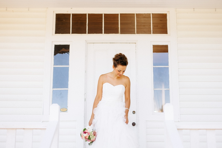 newell-house-wedding-catalina-jean-photography_0058.jpg
