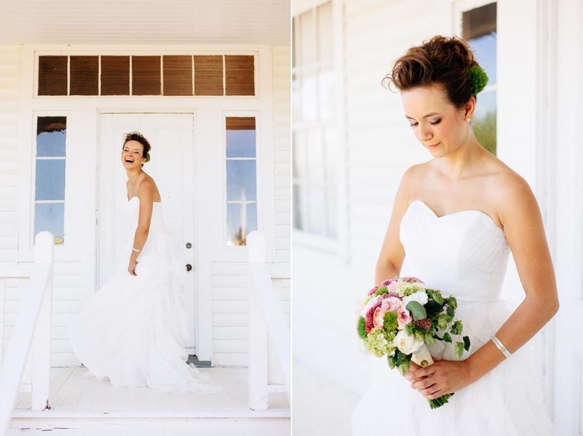 newell-house-wedding-catalina-jean-photography_0059.jpg