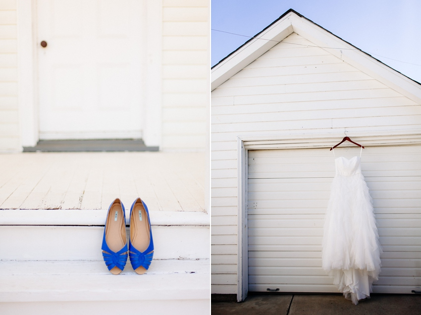 The bride's details at a beautiful Newell House wedding in Portland, OR by Catalina Jean Photography