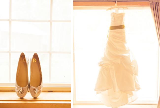 2ricardiweddings-8double.jpg