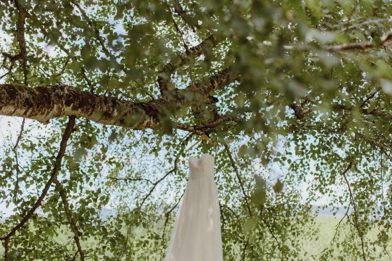 robert-newell-house-museum-portland-wedding-photography-catalina-jean_0001.jpg