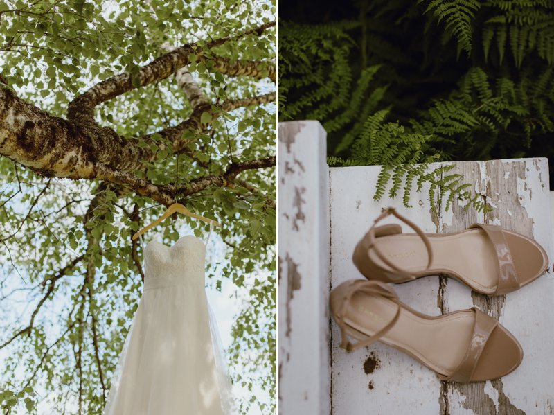 robert-newell-house-museum-portland-wedding-photography-catalina-jean_0002.jpg