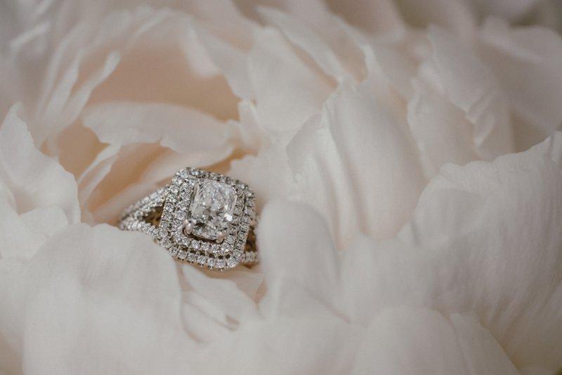 robert-newell-house-museum-portland-wedding-photography-catalina-jean_0003.jpg