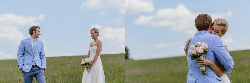 robert-newell-house-museum-portland-wedding-photography-catalina-jean_0008.jpg