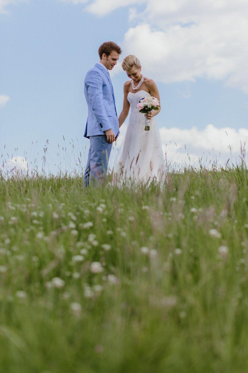 robert-newell-house-museum-portland-wedding-photography-catalina-jean_0010.jpg