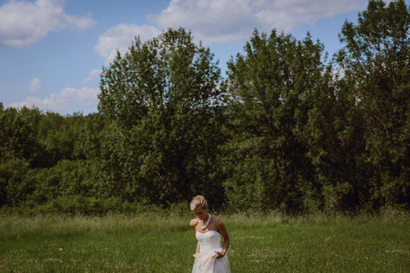 robert-newell-house-museum-portland-wedding-photography-catalina-jean_0012.jpg