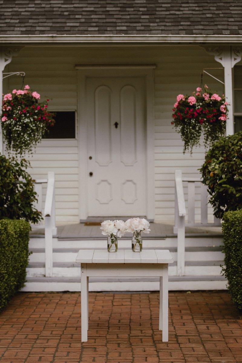 robert-newell-house-museum-portland-wedding-photography-catalina-jean_0014.jpg