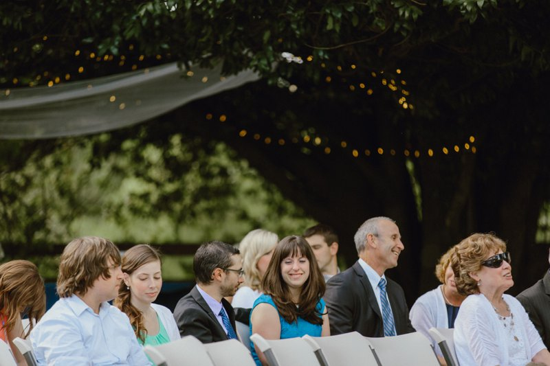 robert-newell-house-museum-portland-wedding-photography-catalina-jean_0015.jpg