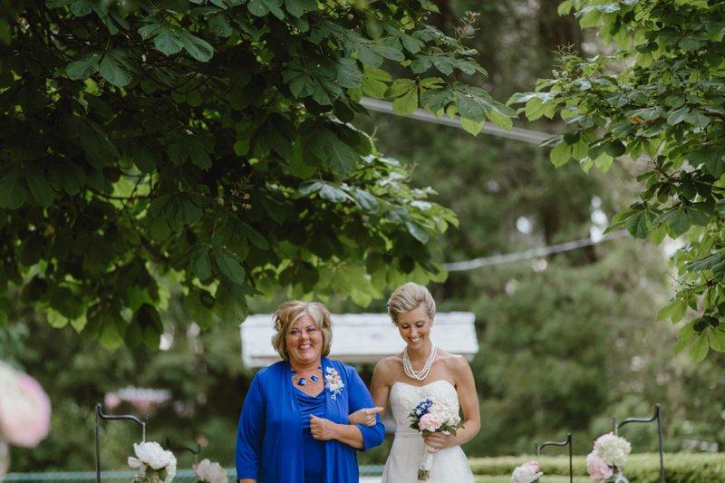 robert-newell-house-museum-portland-wedding-photography-catalina-jean_0016.jpg