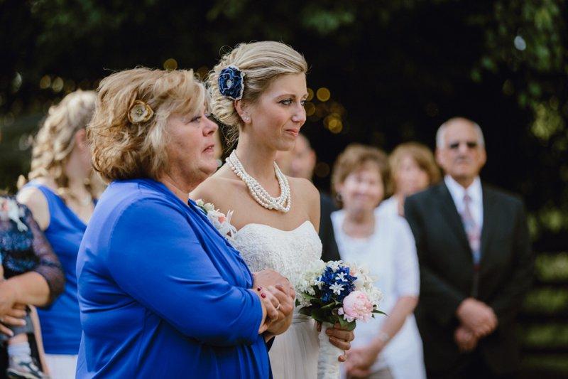robert-newell-house-museum-portland-wedding-photography-catalina-jean_0017.jpg