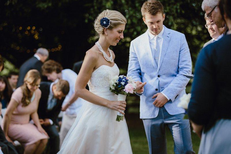 robert-newell-house-museum-portland-wedding-photography-catalina-jean_0018.jpg