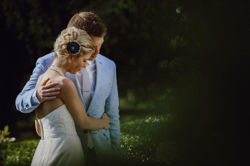 robert-newell-house-museum-portland-wedding-photography-catalina-jean_0021.jpg