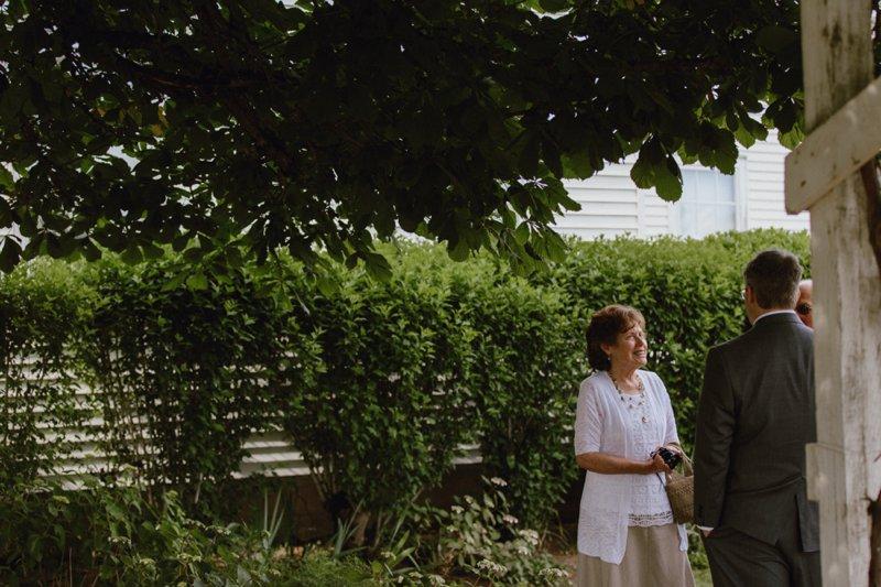 robert-newell-house-museum-portland-wedding-photography-catalina-jean_0024.jpg