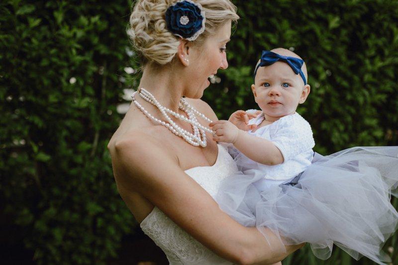 robert-newell-house-museum-portland-wedding-photography-catalina-jean_0027.jpg