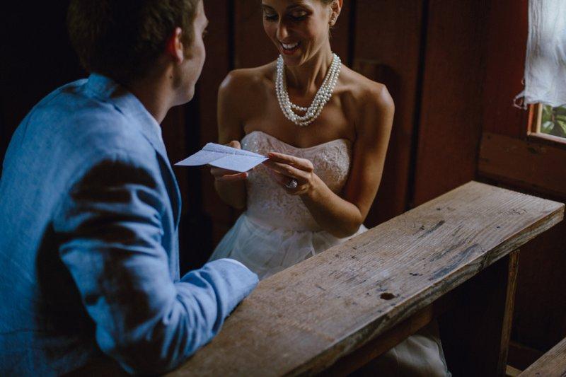 robert-newell-house-museum-portland-wedding-photography-catalina-jean_0028.jpg