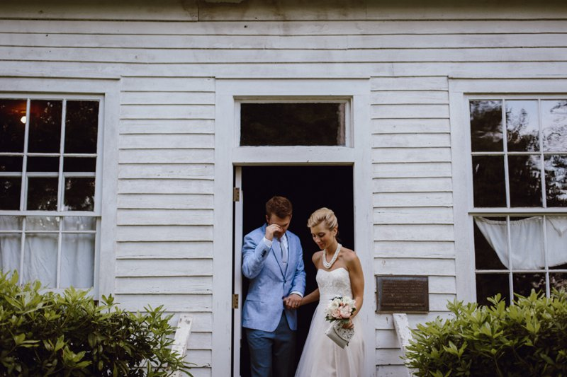 robert-newell-house-museum-portland-wedding-photography-catalina-jean_0030.jpg