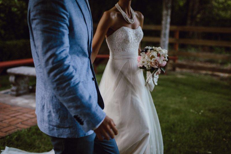 robert-newell-house-museum-portland-wedding-photography-catalina-jean_0031.jpg