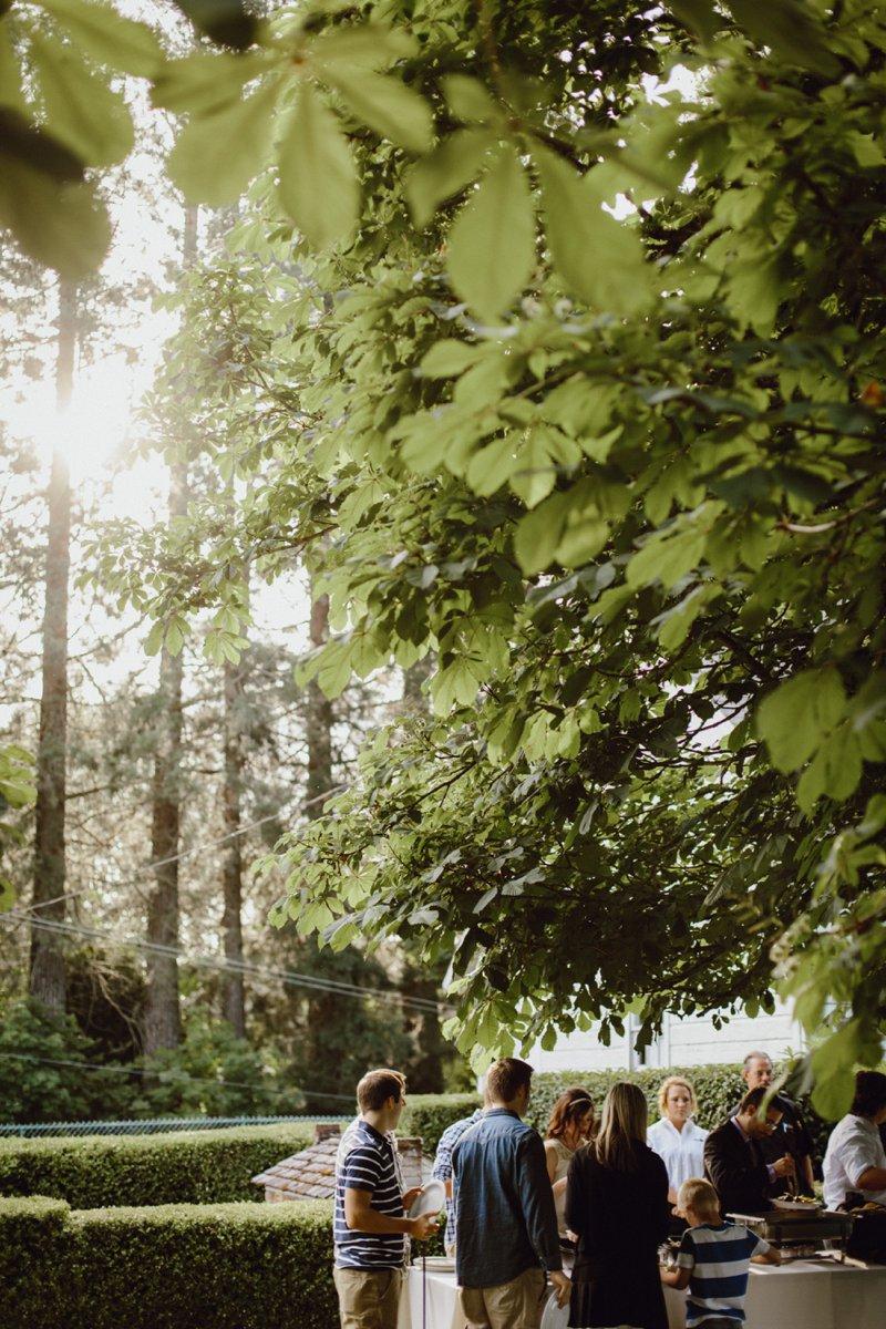 robert-newell-house-museum-portland-wedding-photography-catalina-jean_0034.jpg