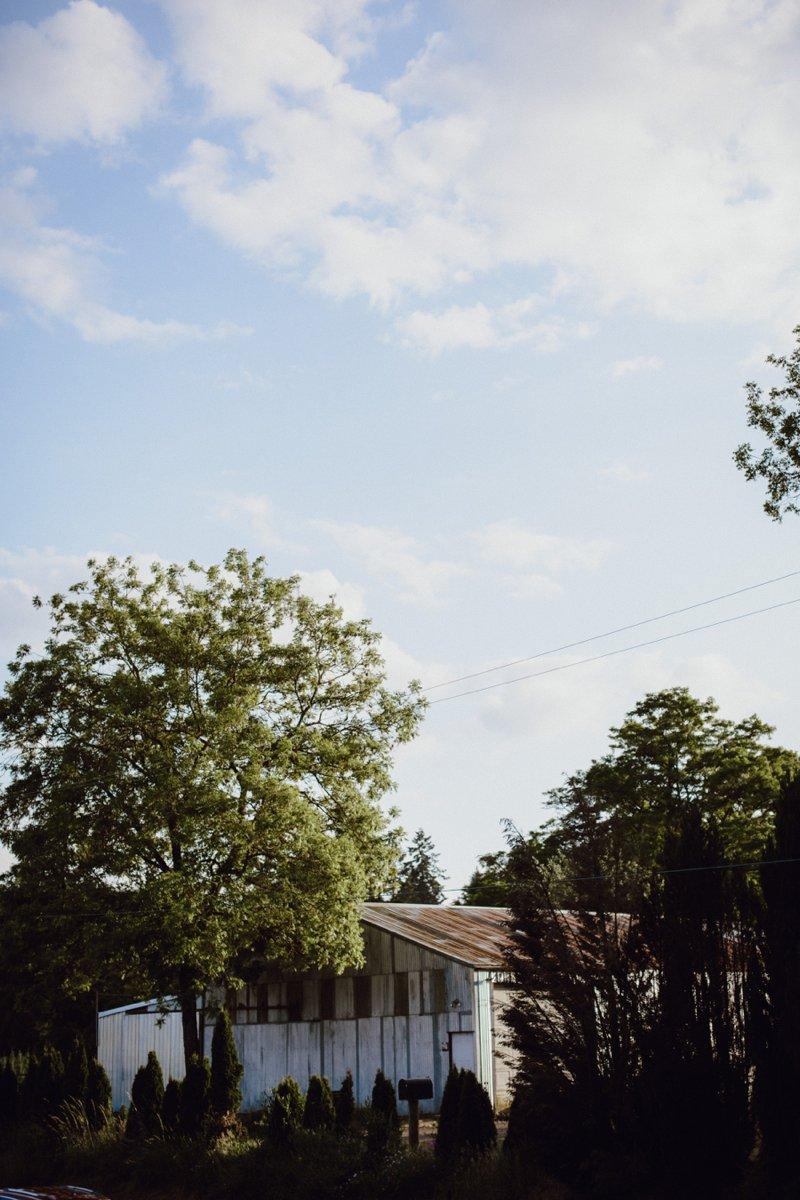 robert-newell-house-museum-portland-wedding-photography-catalina-jean_0038.jpg