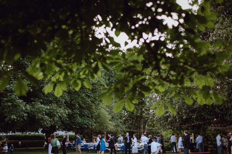 robert-newell-house-museum-portland-wedding-photography-catalina-jean_0040.jpg