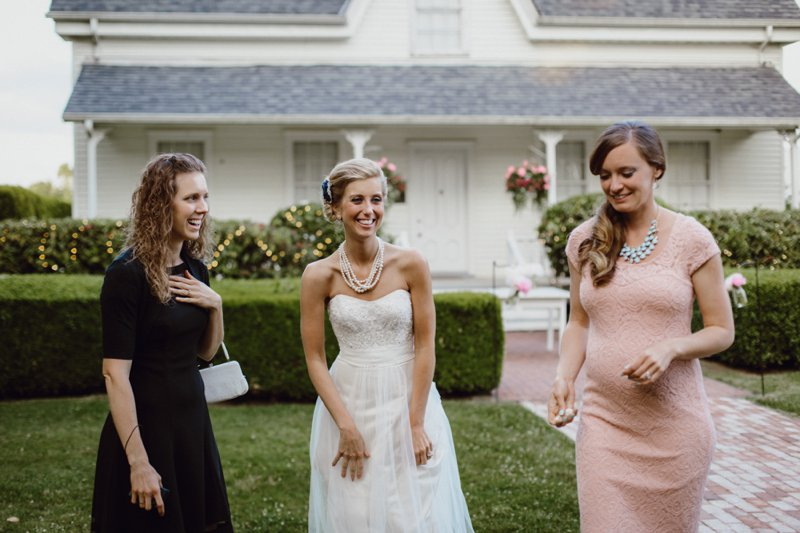 robert-newell-house-museum-portland-wedding-photography-catalina-jean_0042.jpg