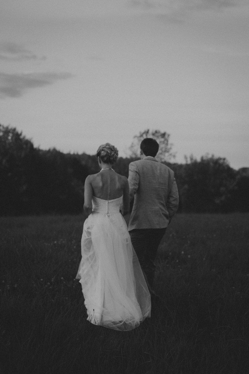 robert-newell-house-museum-portland-wedding-photography-catalina-jean_0043.jpg