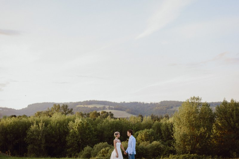 robert-newell-house-museum-portland-wedding-photography-catalina-jean_0048.jpg