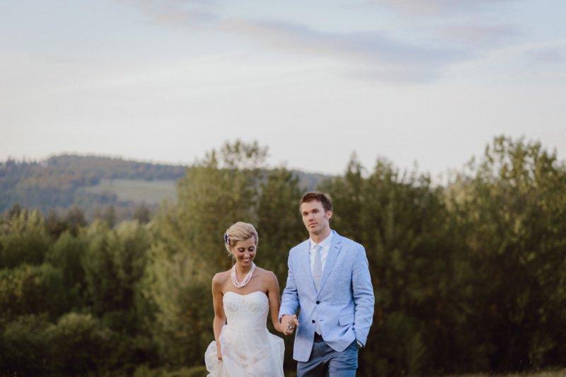 robert-newell-house-museum-portland-wedding-photography-catalina-jean_0049.jpg