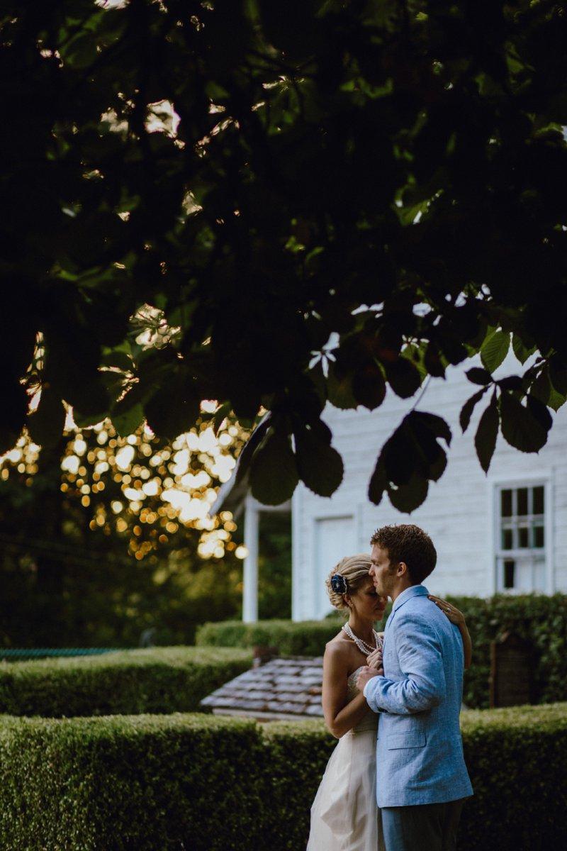 robert-newell-house-museum-portland-wedding-photography-catalina-jean_0050.jpg