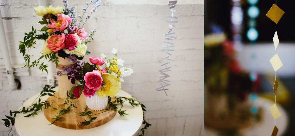 industrial-bright-geometric-wedding-portland-oregon_0012.jpg