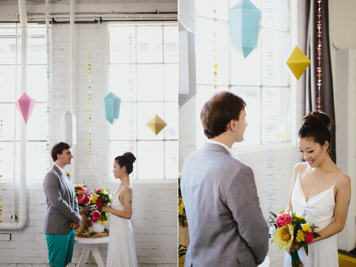 industrial-bright-geometric-wedding-portland-oregon_0015.jpg