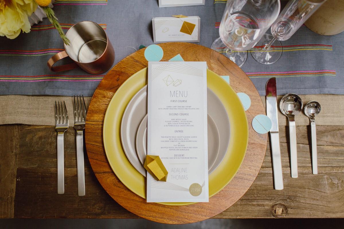 industrial-bright-geometric-wedding-portland-oregon_0018.jpg