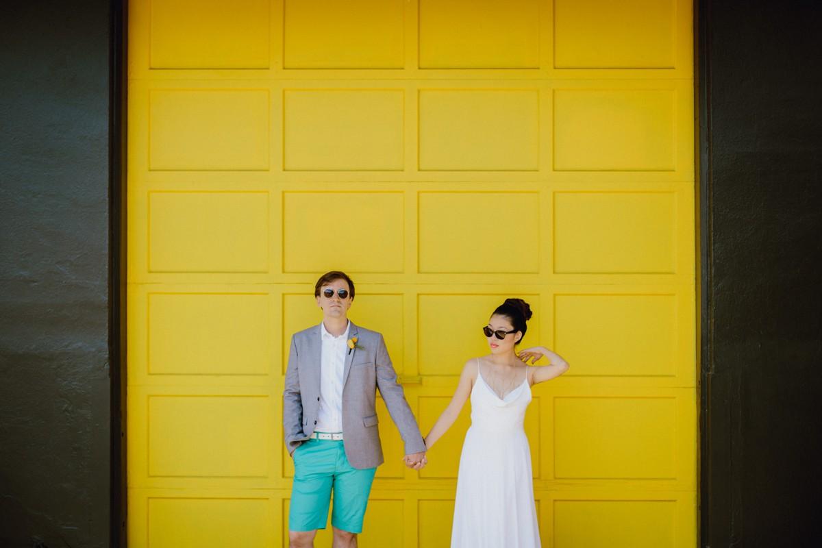 industrial-bright-geometric-wedding-portland-oregon_0024.jpg