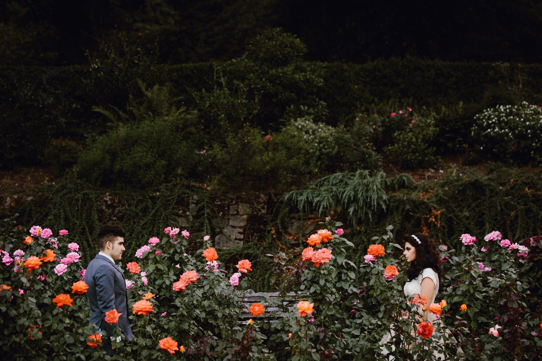 washington-park-portland-rose-garden-wedding_0001.jpg