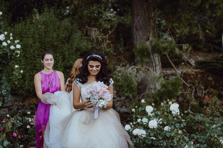 rose-garden-wedding-washington-park_0002.jpg