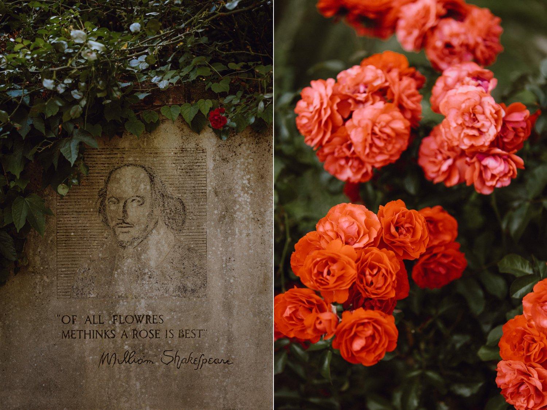 rose-garden-wedding-washington-park_0001.jpg