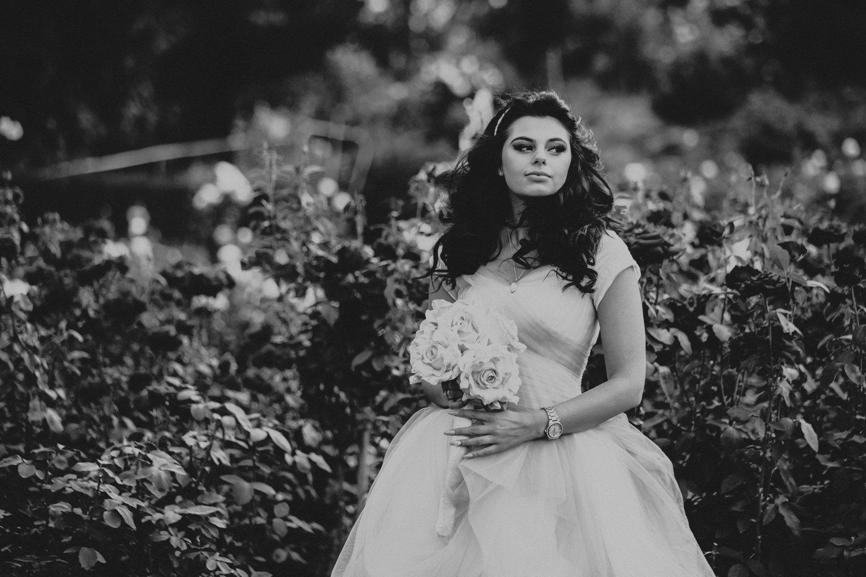 rose-garden-wedding-washington-park_0009.jpg