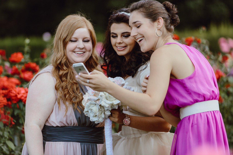 rose-garden-wedding-washington-park_0012.jpg
