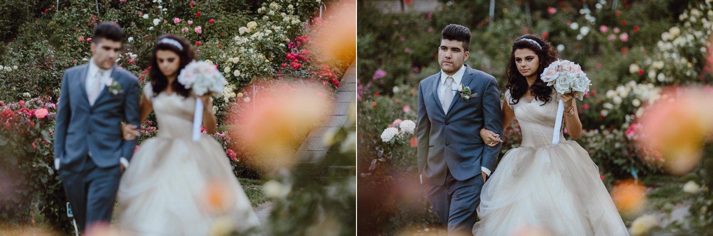 rose-garden-wedding-washington-park_0014.jpg