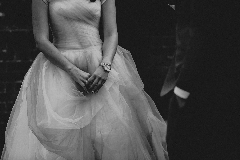 rose-garden-wedding-washington-park_0017.jpg