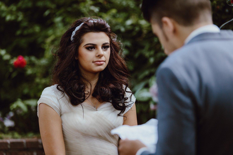 rose-garden-wedding-washington-park_0018.jpg