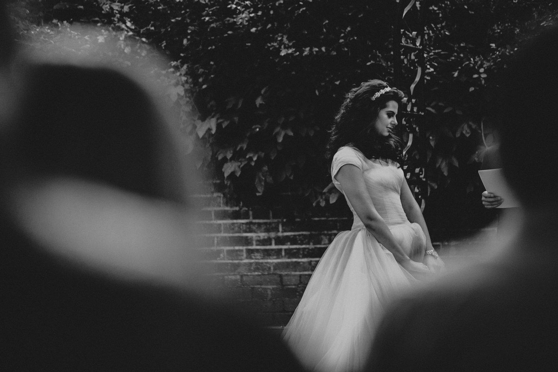 rose-garden-wedding-washington-park_0019.jpg
