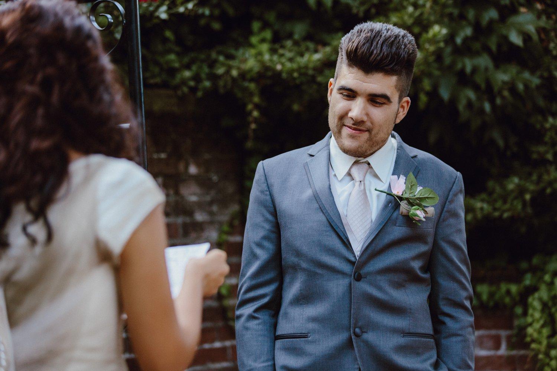 rose-garden-wedding-washington-park_0020.jpg