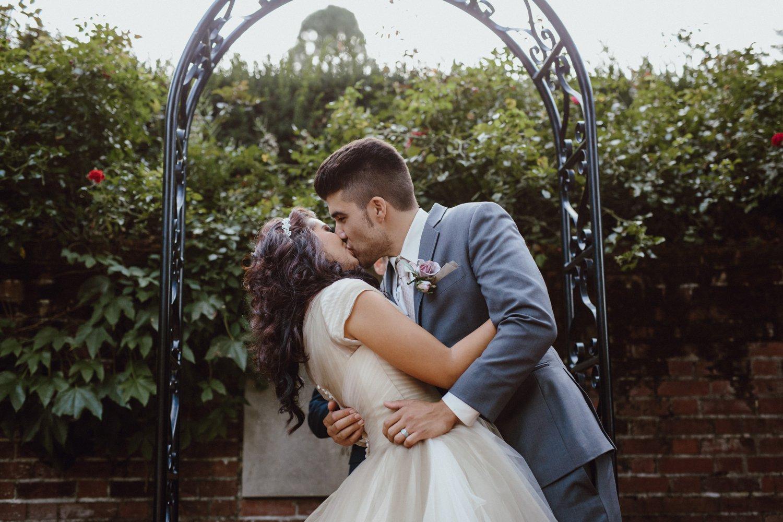 rose-garden-wedding-washington-park_0022.jpg