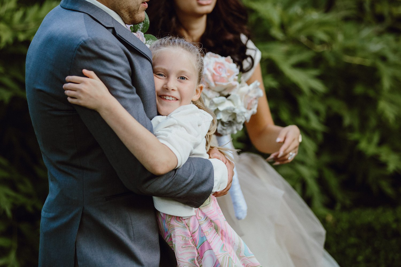 rose-garden-wedding-washington-park_0024.jpg