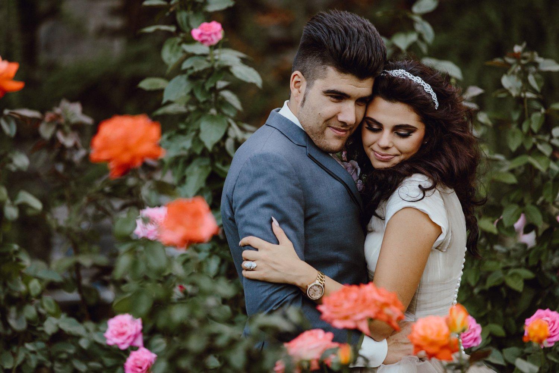 rose-garden-wedding-washington-park_0029.jpg