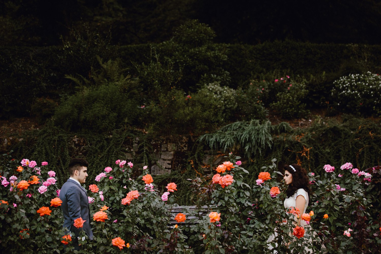 rose-garden-wedding-washington-park_0030.jpg