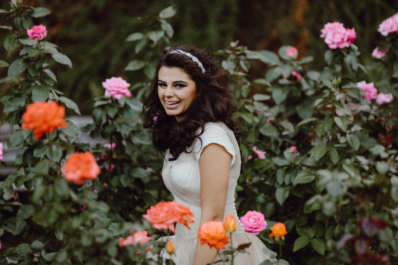 rose-garden-wedding-washington-park_0031.jpg
